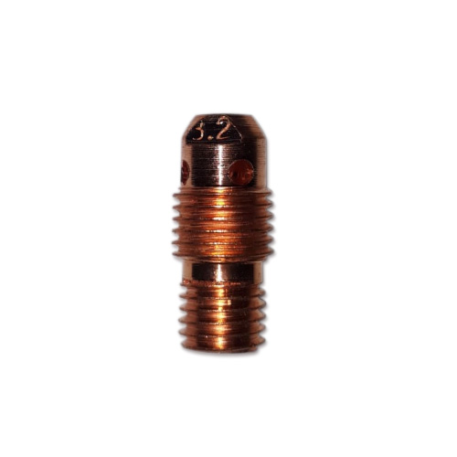 Pens Tutucu 3.2 mm (9/20) 13N29