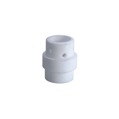 VGA 24 Gaz Dağıtıcı / Difüzör (Teflon)