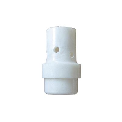 VGA 36 Gaz Dağıtıcı / Difüzör (Teflon)