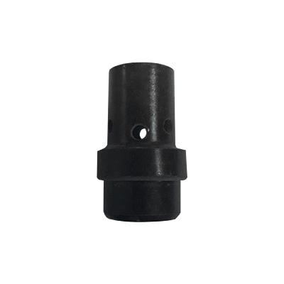 VGA 36 Gaz Dağıtıcı / Difüzör (Kompozit)