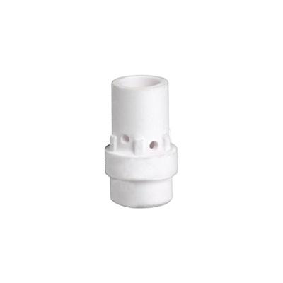 VGA 36 Gaz Dağıtıcı / Difüzör (Seramik)