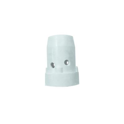 VGA 501 Gaz Dağıtıcı / Difüzör (Teflon)