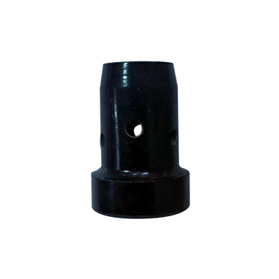 VGA 501 Gaz Dağıtıcı / Difüzör (Kompozit)