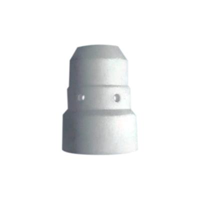 VGA 600 Gaz Dağıtıcı / Difüzör (Seramik)